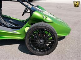 Picture of 2008 Kawasaki T-Rex Replica located in Kenosha Wisconsin Offered by Gateway Classic Cars - Milwaukee - L7NA
