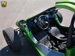 Picture of '08 Kawasaki T-Rex Replica located in Kenosha Wisconsin Offered by Gateway Classic Cars - Milwaukee - L7NA
