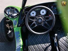 Picture of '08 Kawasaki T-Rex Replica - $44,595.00 Offered by Gateway Classic Cars - Milwaukee - L7NA