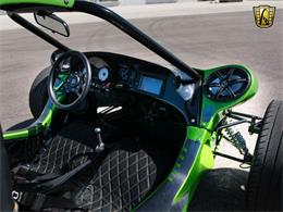 Picture of 2008 T-Rex Replica located in Kenosha Wisconsin Offered by Gateway Classic Cars - Milwaukee - L7NA