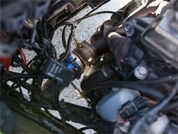 Picture of '08 Kawasaki T-Rex Replica located in Kenosha Wisconsin - $44,595.00 - L7NA