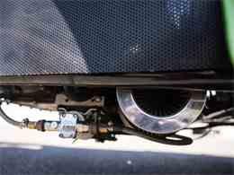 Picture of '08 Kawasaki T-Rex Replica located in Wisconsin - L7NA