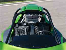 Picture of '08 T-Rex Replica Offered by Gateway Classic Cars - Milwaukee - L7NA