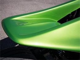 Picture of '08 Kawasaki T-Rex Replica located in Kenosha Wisconsin - $44,595.00 Offered by Gateway Classic Cars - Milwaukee - L7NA