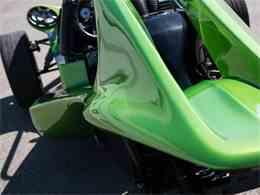 Picture of 2008 Kawasaki T-Rex Replica located in Wisconsin - $44,595.00 - L7NA