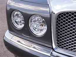Picture of '06 Arnage - L7NB