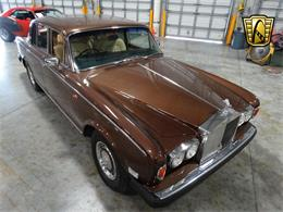 Picture of '77 Silver Shadow II - L7NE