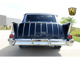 Picture of 1957 Nomad - L7NG