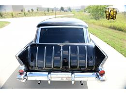 Picture of '57 Nomad - L7NG