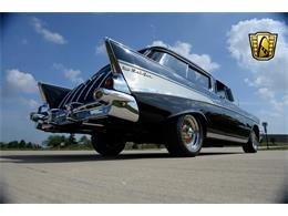 Picture of Classic '57 Chevrolet Nomad - $59,000.00 Offered by Gateway Classic Cars - Dallas - L7NG