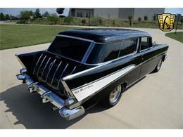 Picture of 1957 Nomad located in Texas - L7NG