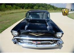 Picture of 1957 Chevrolet Nomad Offered by Gateway Classic Cars - Dallas - L7NG