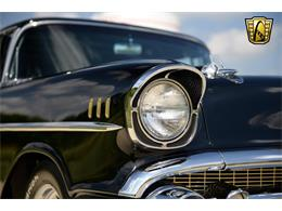 Picture of 1957 Chevrolet Nomad - $59,000.00 - L7NG