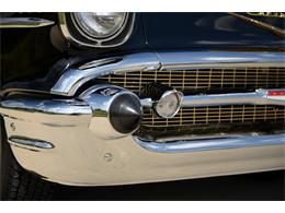 Picture of Classic '57 Chevrolet Nomad - $59,000.00 - L7NG