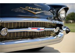 Picture of '57 Nomad - $59,000.00 Offered by Gateway Classic Cars - Dallas - L7NG
