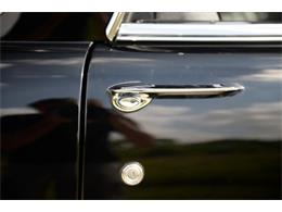 Picture of Classic 1957 Nomad located in Texas Offered by Gateway Classic Cars - Dallas - L7NG