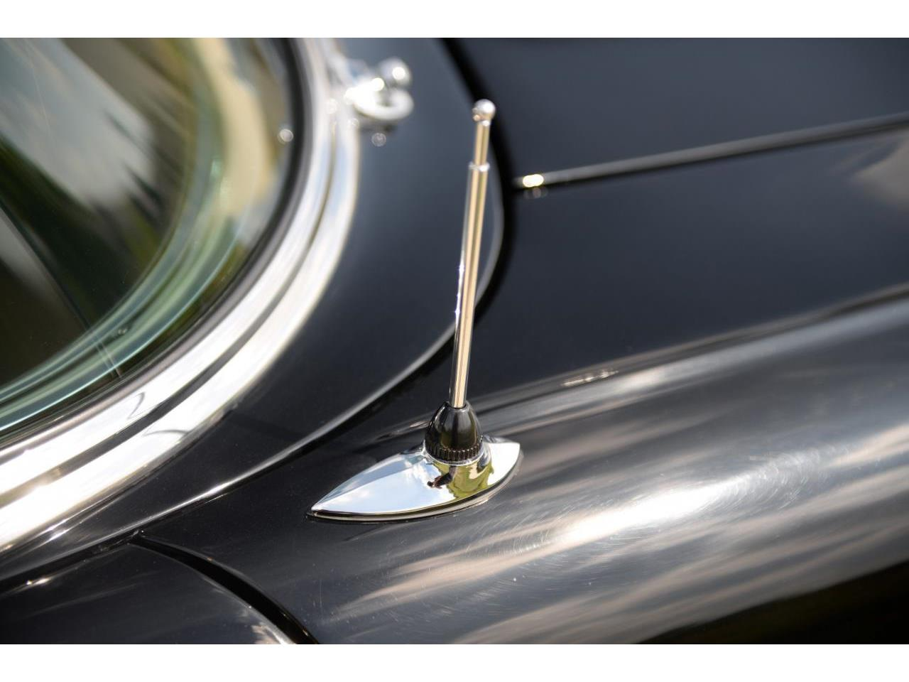 Large Picture of '57 Nomad - $59,000.00 Offered by Gateway Classic Cars - Dallas - L7NG