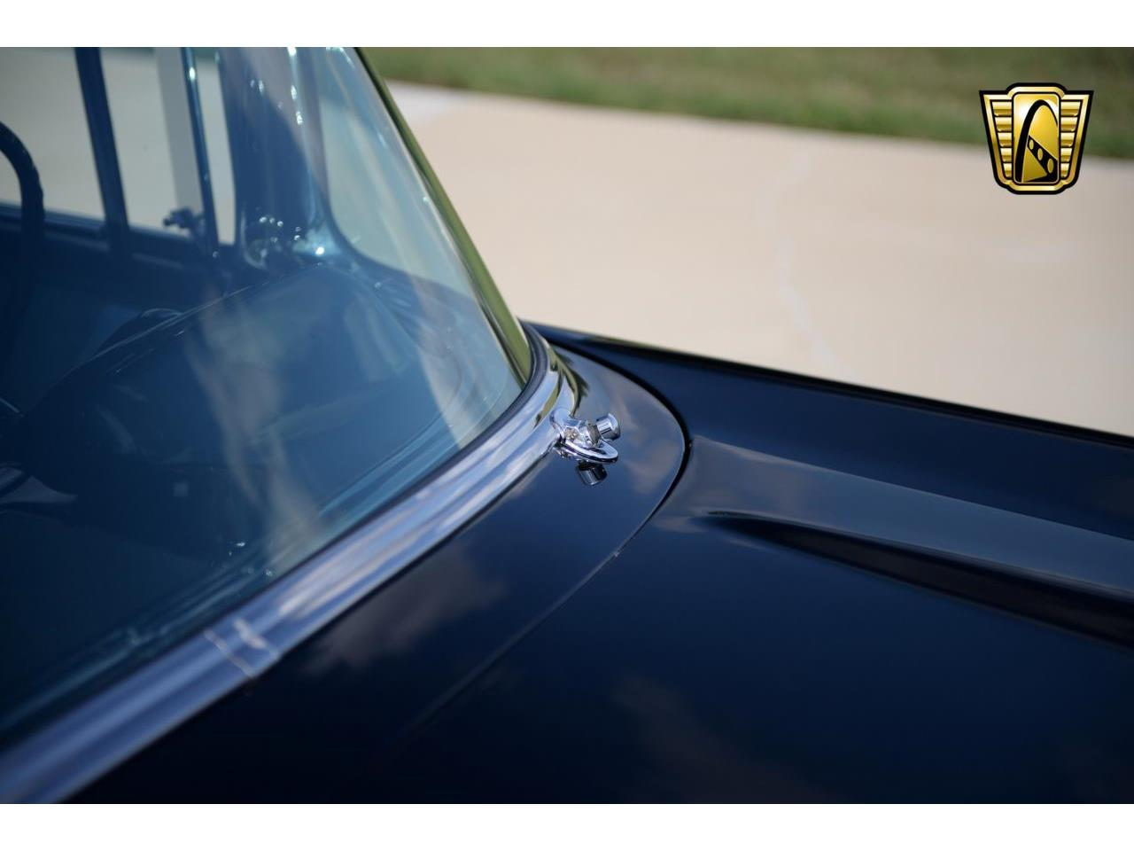 Large Picture of Classic '57 Nomad located in Texas - $59,000.00 Offered by Gateway Classic Cars - Dallas - L7NG