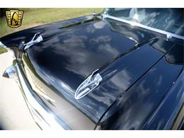 Picture of '57 Nomad located in DFW Airport Texas - $59,000.00 Offered by Gateway Classic Cars - Dallas - L7NG