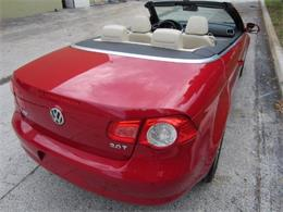 Picture of '08 Volkswagen EosTurbo Offered by Autosport Group - L7OI