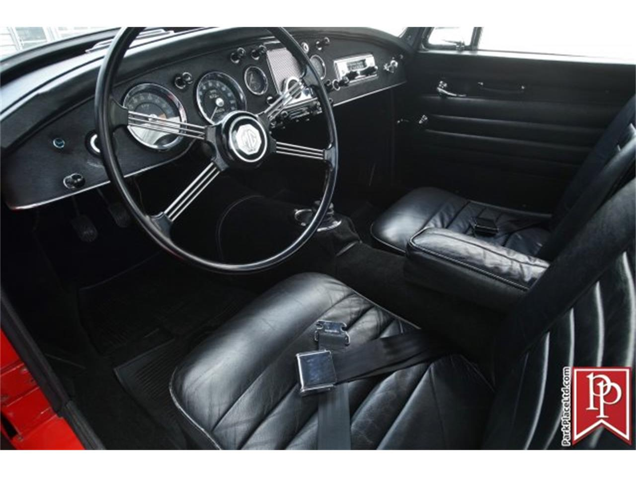 Large Picture of '56 Antique - L7OL