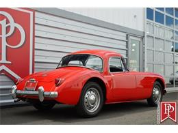 Picture of '56 Antique - L7OL