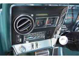Picture of '67 Toronado - L7OZ