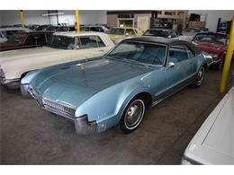 Picture of '67 Toronado - L7OZ