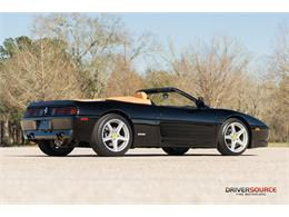 Picture of '95 348 Spider - L7P0