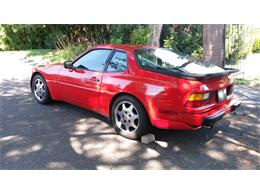 Picture of '89 944S2 located in Kennewick Washington - $25,000.00 - L7PM