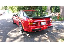Picture of 1989 Porsche 944S2 Offered by a Private Seller - L7PM