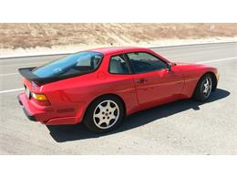 Picture of 1989 944S2 located in Washington - $25,000.00 Offered by a Private Seller - L7PM