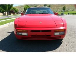 Picture of '89 944S2 located in Washington - $25,000.00 - L7PM