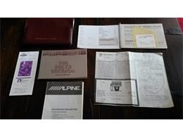 Picture of 1989 944S2 - $25,000.00 Offered by a Private Seller - L7PM