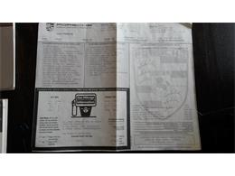 Picture of '89 Porsche 944S2 - $25,000.00 Offered by a Private Seller - L7PM