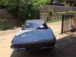 Picture of '65 Corvette - L7PS