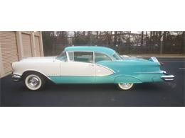 Picture of 1956 Oldsmobile 98 located in Toms River New Jersey - $30,000.00 - L7Q0