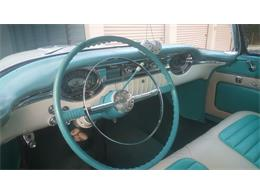 Picture of Classic 1956 Oldsmobile 98 located in New Jersey - $30,000.00 Offered by a Private Seller - L7Q0