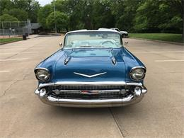Picture of '57 Bel Air - L7Q7