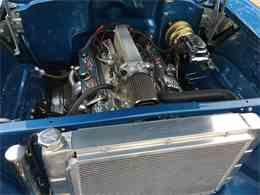 Picture of '57 Bel Air - L7Q7