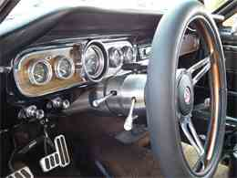 Picture of '65 Mustang - L7QD