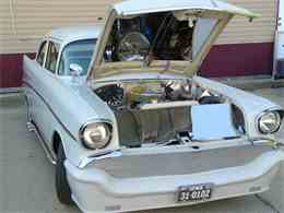 Picture of '57 Bel Air - L7QM