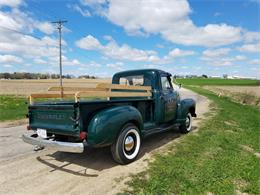 Picture of Classic '53 Chevrolet 3600 - $21,995.00 Offered by a Private Seller - L7QU