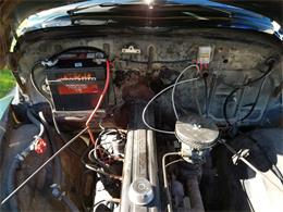 Picture of 1953 Chevrolet 3600 - $21,995.00 Offered by a Private Seller - L7QU