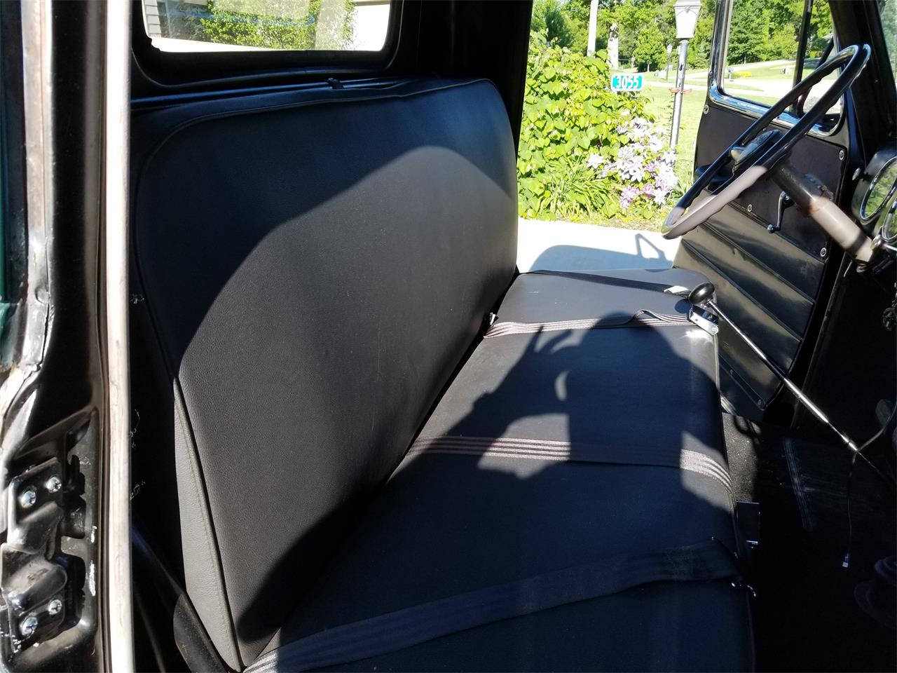 Large Picture of '53 Chevrolet 3600 located in Wisconsin - $21,995.00 - L7QU