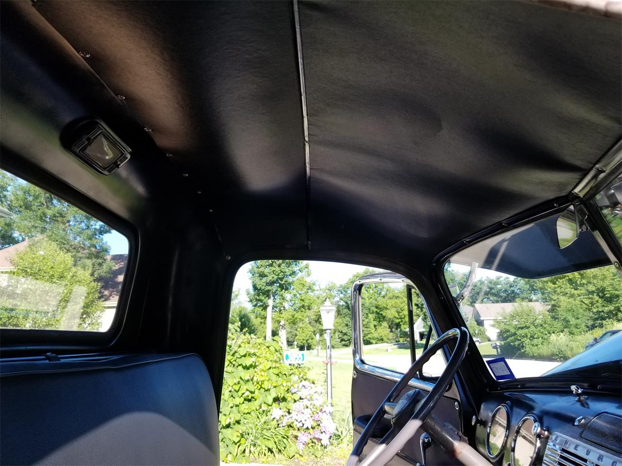 Large Picture of Classic 1953 Chevrolet 3600 Offered by a Private Seller - L7QU