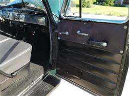 Picture of Classic 1953 3600 - $21,995.00 Offered by a Private Seller - L7QU