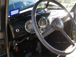 Picture of 1953 3600 Offered by a Private Seller - L7QU