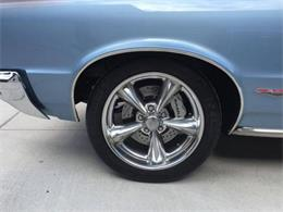 Picture of '65 GTO - L7R8