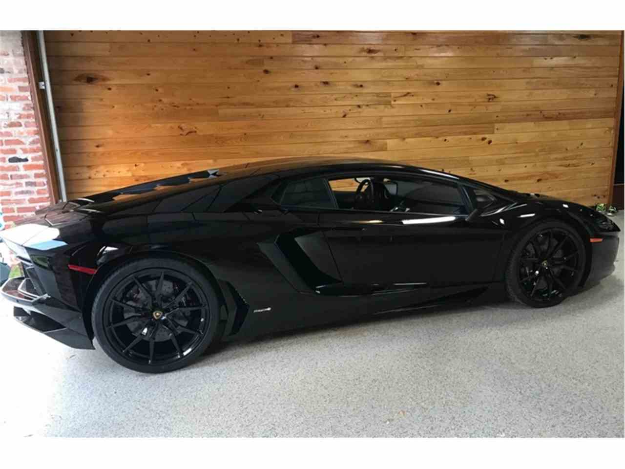 lp lamborghini on gc for sale aventador motors usedcfs coupe isr superveloce roadster